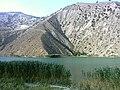 Valasht lake 12 - panoramio.jpg