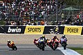 Valentino Rossi leads the group 2014 Jerez.jpeg