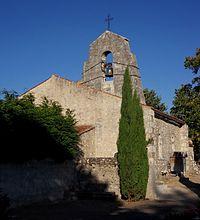 Valignat église -b.jpg