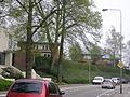 Valkenburg, Broekhem01.jpg