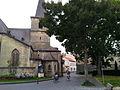 Valkenburg, Oude Kerk03.jpg