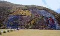 Valle di Viñales 03.jpg