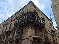 Valletta (VLT) 43.jpg