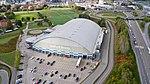 Vallhall Arena (bilde03) (8. september 2018).jpg
