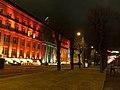 """Valsts kanceleja festivālā """"Staro Rīga"""" izgaismo Ministru kabineta ēku (6383601479).jpg"""