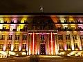 """Valsts kanceleja festivālā """"Staro Rīga"""" izgaismo Ministru kabineta ēku (6383631071).jpg"""