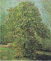 Van Gogh - Blühender Kastanienbaum.jpeg