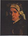 Van Gogh - Kopf einer Bäuerin mit weißer Haube2.jpeg
