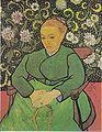 Van Gogh - La Berceuse (Augustine Roulin)1.jpeg