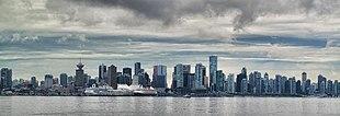 "<a href=""http://search.lycos.com/web/?_z=0&q=%22Vancouver%22"">Vancouver</a> skyline  from the <a href=""http://search.lycos.com/web/?_z=0&q=%22Lonsdale%20Quay%22"">Lonsdale Quay</a> in <a href=""http://search.lycos.com/web/?_z=0&q=%22North%20Vancouver%20%28city%29%22"">North Vancouver</a>."