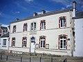 Vannes - école Jules-Ferry.jpg