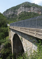 Varatella ponte sp60dir.png
