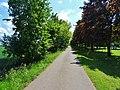 Varkausring Pirna (28426755988).jpg