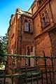 Varna (15326639567).jpg