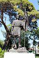 Varri monumental i Ismail Bej Vlorës.jpg