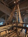 Vasa ship by Hanay (23).jpg