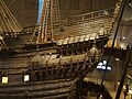 Vasa ship by Hanay (35).jpg