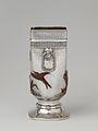 Vase MET DP161878.jpg