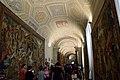 Vatican Museums, Musei Vaticani (Ank Kumar, Infosys Limited) 10.jpg