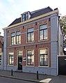 Veenendaal Zandstraat 35.jpg