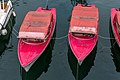 Velden am Wörther See Seecorso Elektro-Boote 06052019 6714.jpg