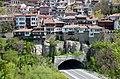 Veliko Tarnovo old town.jpg