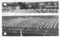 Velodrom - 1928.10.07 (15).tif