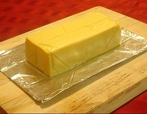 Velveeta - Image: Velveeta Cheese