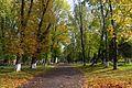 Velyky Lubin sadybny park DSC 0380 46-209-5004.JPG