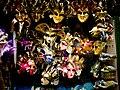 Venetian masks - shop in Venice.jpg