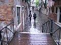 Venezia panorama 2004 41.jpg
