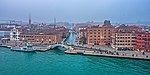 Venice D81 3026 (37896303264).   jpg