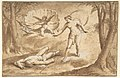 Venus Discovering the Death of Adonis MET DP802245.jpg