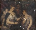 Venus with a Mirror - Nationalmuseum - 17156.tif