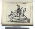 Vereenigde Provincien der Nederlanden. (s.n.). 1640 (NYPL b14896507-91545).tiff