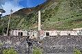 Verfallene Fabrik in Jardim do Mar, Madeira.jpg
