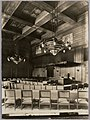 Vergaderzaal Gouvernementsgebouw - Meeting Hall Government Building Arnhem (4440321463).jpg