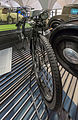 Verkehrsmuseum Dresden Motorrad NSU Motosulm von 1931 IV.jpg