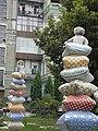 Verkhnie Misto, Kiev, Ukraine - panoramio (190).jpg