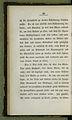 Vermischte Schriften 034.jpg