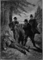 Verne - L'Île à hélice, Hetzel, 1895, Ill. page 21.png