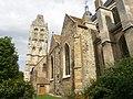 Verneuil-sur-Avre, Eglise de la Madeleine.jpg
