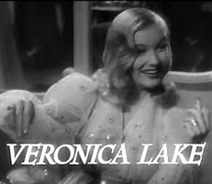Veronica Lake in Sullivans Travels.jpg