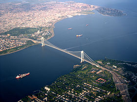 Verrazano-Narrows Bridge Aerial.JPG