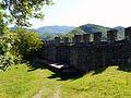 Verrucole (San Romano in Garfagnana)-fortezza14.jpg