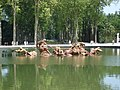 Versailles, Bassin du char d'Apollon 01.jpg
