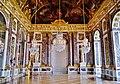 Versailles Château de Versailles Innen Grande Galerie 18.jpg