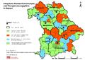 Verteilung von Energienutzungsplänen in Bayern.png