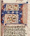 Verzameling preken, Kruisherenklooster Maastricht (UB Utrecht Cat 243) - 1 (cropped).jpg
