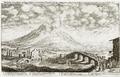 Vesuv Merian 1631.png